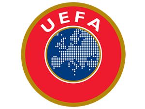 UEFA Galatasaray'a ceza verdi