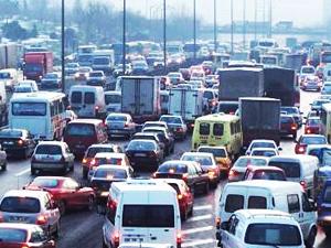 4 milyon araç sahibine son uyarı!