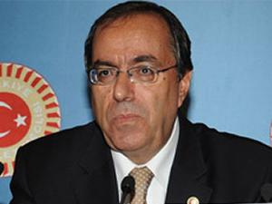 CHP'li Atilla Kart: MİT'in TSK fişlemeleri elimizde