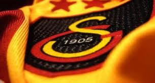 Galatasaray ilk bombayı patlattı
