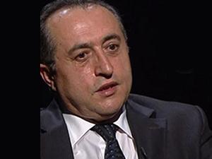 Savcı Mehmet Demir'in görev yeri değişti