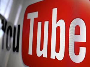 YouTube için yeni karar