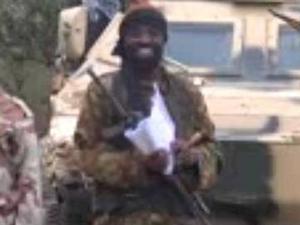 Nijerya'da 8 kız kaçırıldı