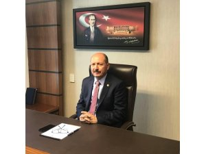 Milletvekili Çelik'ten 'torpilli aşı' iddialarına açıklama