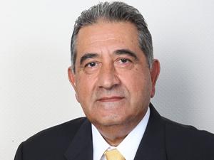 Mahmut Uslu'dan CNN'e fırça!