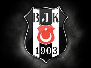 Beşiktaş dünyaca ünlü futbolcuyla anlaştı!