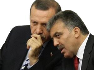 Erdoğan'ın Köşk'e çıkarsına ilişkin 5 senaryo