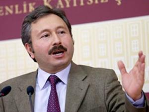 İdris Bal'ın yolsuzluk komisyonu ile ilgili iddiaları