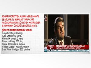 Mustafa Karaalioğlu skandal bir yazıya imza attı!