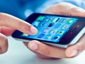 Ünlü GSM şirket'inden 'cep' skandalı