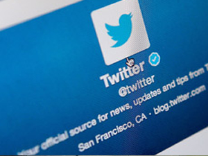Tek bir tweetle 290 bin takipçiye ulaştı