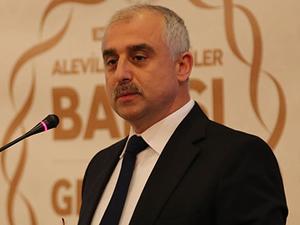 GYV Başkanı Mustafa Yeşil'den flaş açıklamalar
