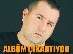 Ata Demirer albüm çalışmalarına başladı !