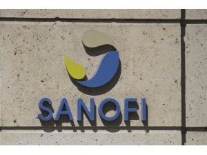 Sanofi, Pfizer-BioNTech'in Covid-19 aşısını üretecek