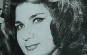 Yeşilçam'ın yıldızı Muazzez Özdemir evinde ölü bulundu!