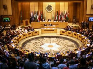 Arap Birliği, Filistin'deki durumdan İsrail sorumlu tuttu