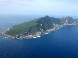 Güney Çin Denizi'nde Vietnam ve Çin arasında gerginlik