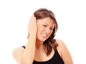 Kulak ağrıları, kanser belirtisi olabilir