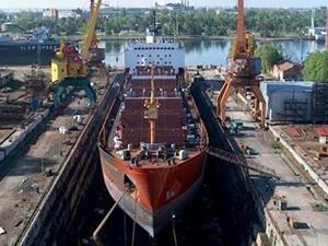 Yat ve gemi sektörü ihracatı düşüşte