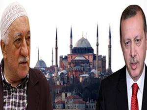Cemaat ile AKP'nin yeni savaşı!