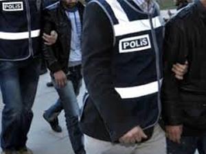 Denizli'deki cinayete 6 tutuklama