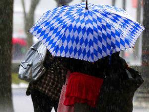 Meteoroloji'den 7 şehre acil yağış uyarısı!