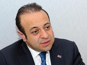 Türkiye birçok AB ülkesinden daha istikrarlı