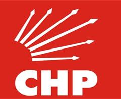 CHP'de Köşk için aday hazırlığı