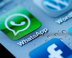 WhatsApp ve Viber kullananlar Siber korsanlara dikkat!