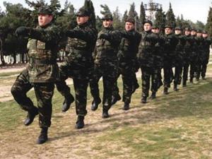 CHP bedelli askerliği gündeme getirecek