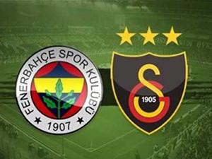 2 Galatasaraylı Kadıköy'de alkışa katılmadı