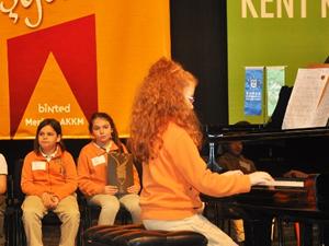 Bursa Ulusal Piyano Günleri başladı