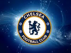Chelsea'de büyük skandal!