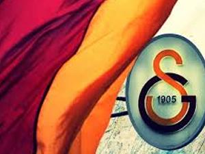 Galatasaray'ın Trabzonspor kadrosu belli oldu