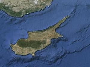 AİHM'den kritik Kıbrıs kararı geliyor