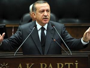 Erdoğan Koç Holding ile buzları eritiyor
