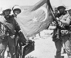 Türkiye'ye rekor tazminat cezası!