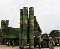 Çin'den Türkiye'ye füze satışı açıklaması