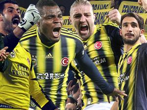 Fenerbahçe Kulübü'nden 'taraftar grubu' açıklaması
