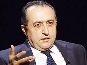 """Savcısı Mehmet Demir:""""17 ve 25 Aralık darbe teşebbüsüdür''"""