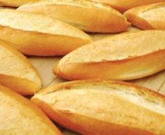 Halk ekmeğe yüzde 20 zam!