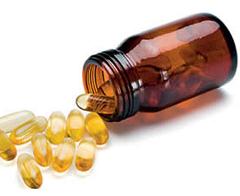 Balık yağı ilacının faydaları