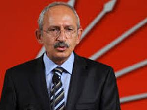 Kılıçdaroğlu: Dünyanın en cahil adamı