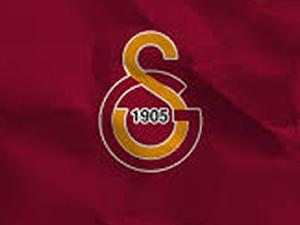 Fenerbahçe'den ayrıldı Galatasaray'la anlaştı