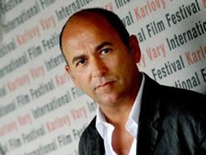 """Ferzan Özpetek'in son filmi, 11 dalda """"İtalyan Oscarı"""" adayı"""