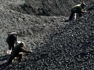 Soma'da kömür ocağında trafo patladı! 300 işci mahsur