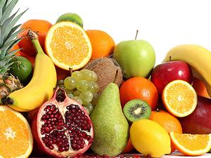C vitamininin faydalı olması için yapılması gerekenler!