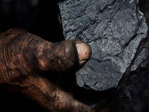 Türkiye'nin maden karnesi!