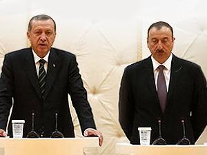 Azerbaycan'da 'Cemaat'e büyük darbe!