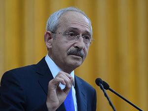 Kemal Kılıçdaroğlu Soma'ya gidecek